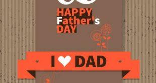 کارت پستال تبریک روز پدر 96 / کارت پستال تبریک ولادت حضرت علی (ع) 96
