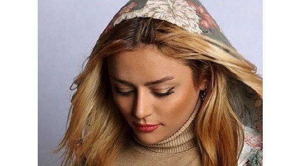 کشف حجاب شیوا امینی + عکس و جزئیات