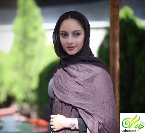 جزئیات خبر ازدواج ترلان پروانه و سعید عزت اللهی + بیوگرافی هر دو
