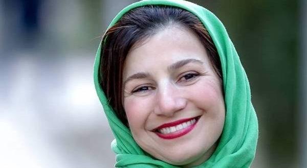 حمله کیهان به لیلی رشیدی به خاطر توهین به مخالفان روحانی