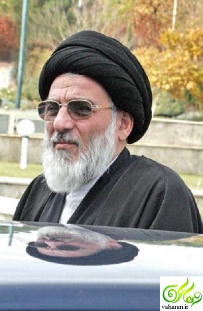 درگذشت هاشمی شاهرودی تکذیب شد + بیوگرافی کامل
