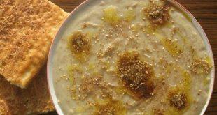 دستور تهیه حلیم برای افطار ماه رمضان 96