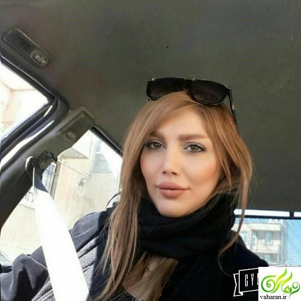 زیباترین دختران اینستاگرام خرداد 96 (سری اول)