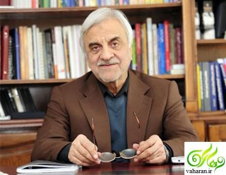 متن کامل بیانیه هاشمی طبا در حمایت از روحانی