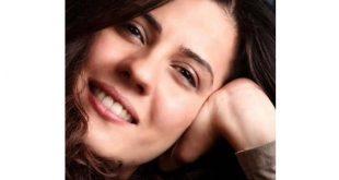 انتخاب سارا بهرامی در جشنواره پرتغال 2017 به عنوان بهترین بازیگر زن