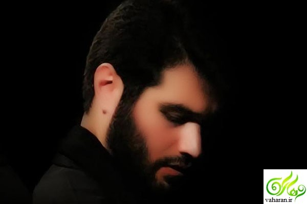 خواندن اشعار سیاسی در نماز عید فطر 96 علیه روحانی + دانلود فیلم