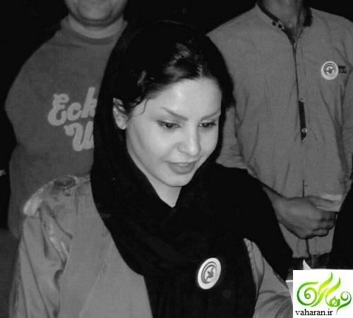 معرفی کامل دو زن کشته شده در مجلس + عکس
