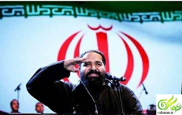 واکنش بازیگران و هنرمندان به حوادث تیراندازی 17 خرداد 95