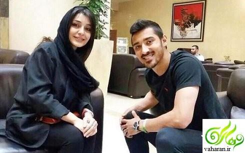 واکنش هنرمندان به صعود ایران در جام جهانی 2018