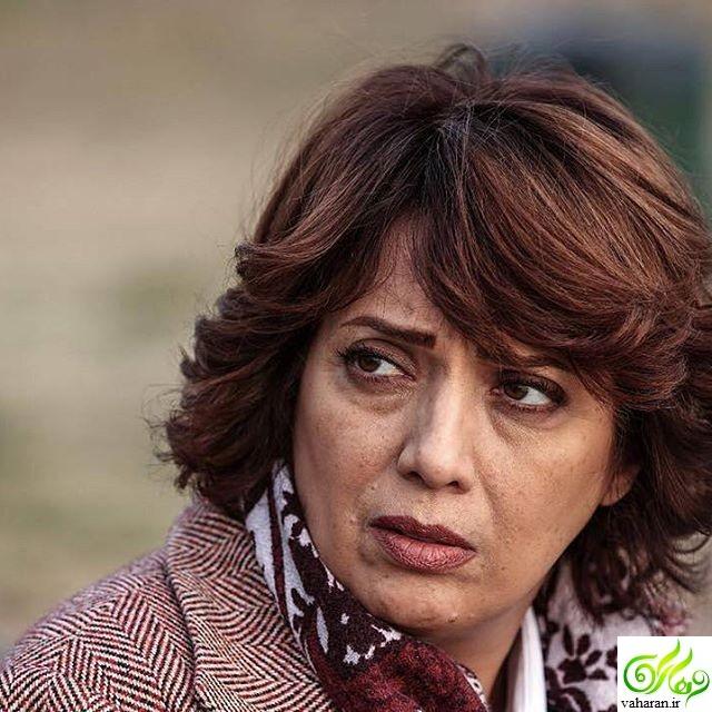 وضعیت دردناک پردیس افکاری در ترکیه + عکس
