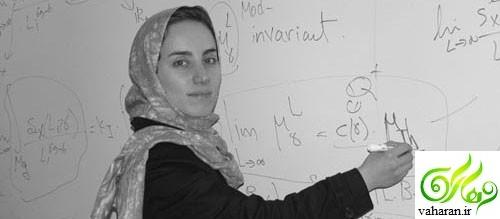 جزییات کامل درگذشت مریم میرزاخانی تیر 96 + عکس مریم میرزا خانی و همسرش