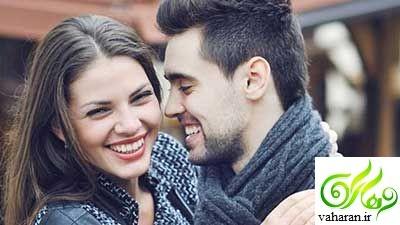 دو راز بزرگ مردان که باعث جذب زنان می شوند!