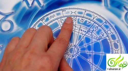 فال شخصیت شناسی بر اساس ماه تولد سال ۹۸