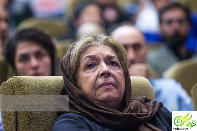 مراسم سالگرد عباس کیارستمی تیر 96 + عکس و جزئیات