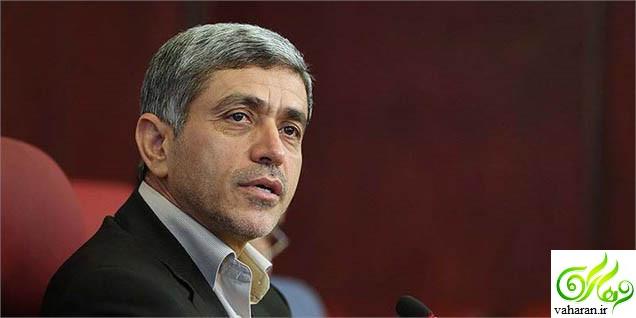 وزیر اقتصاد : آزاد شدن سهام عدالت به زودی