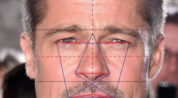 آموزش یک فرمول ریاضی برای محاسبه میزان جذابیت مردان