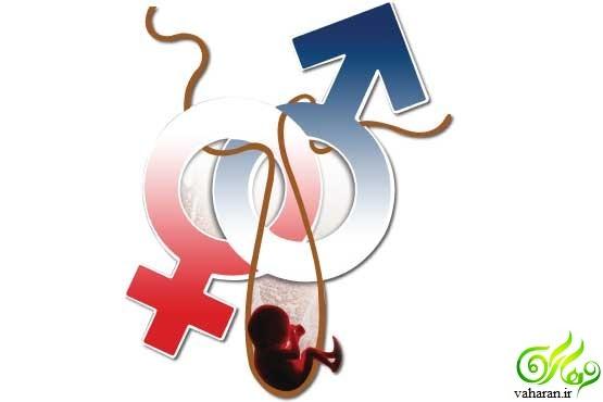 ,ناباروری مردان+واریکوسل,درمان ناباروری مردان واریکوسل,ناباروری مردان,ناباروری مردان,ناباروری مردان+درمان,ناباروری مردان طب سنتی