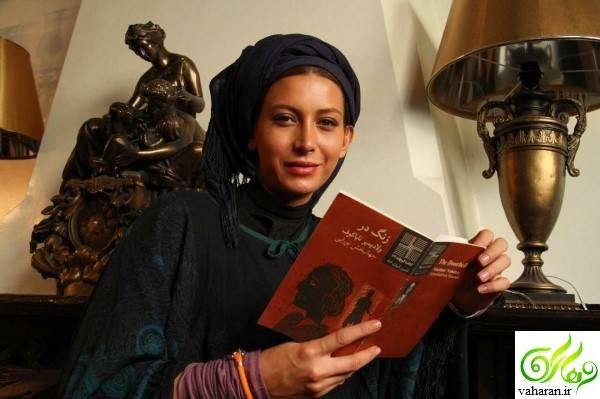تبریک بازیگران برای روز خبرنگار 17 مرداد 96