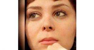 نمایشگاه دختر میرحسین موسوی 96,نمایشگاه نرگس موسوی دختر میرحسین موسوی 96,نرگس موسوی ویکی پدیا,بیوگرافی نرگس موسوی دختر میرحسین,نمایشگاه نرگس موسوی 96