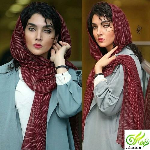 بازیگران زن در سال 96,عکس های جدید بازیگران زن در سال 96,جدیدترین عکس های بازیگران زن در سال 96,بازیگران زن ایرانی در سال 96