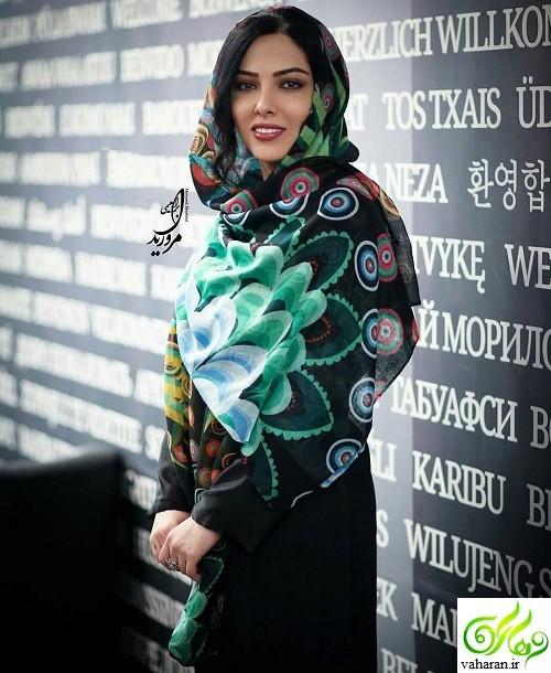 عکس بازیگران زن,عکس های جدید بازیگران زن شهریور 96,بازیگران زن ایرانی شهریور 96,بازیگران زن ایرانی سال 96,جدیدترین عکس های بازیگران زن ایرانی 96