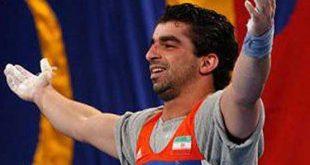 جزییات خبر درگذشت محمد علی فلاحتی نژاد 96