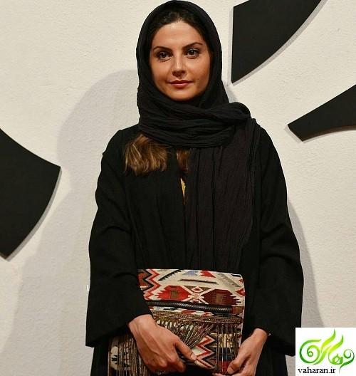 عکس های بازیگران زن ایرانی سال 96 ,عکس بازیگران زن مشهور ایرانی 96,بازیگران زن معروف ایرانی 96,بازیگران زن ایرانی مرداد 96,عکس های بازیگران زن 96