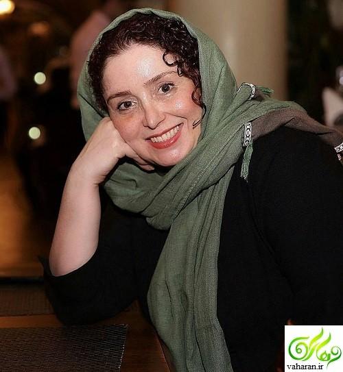 سری جدید عکس بازیگران زن ایرانی سال 96