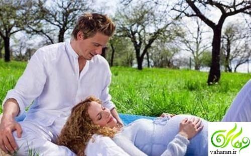 مراقبت های دوران بارداری,مراقبت های بهداشتی دوران بارداری,مراقبت های آرایشی دوران بارداری,مراقبت های جسمی دوران بارداری,مراقبت های تغذیه ای دوران بارداری