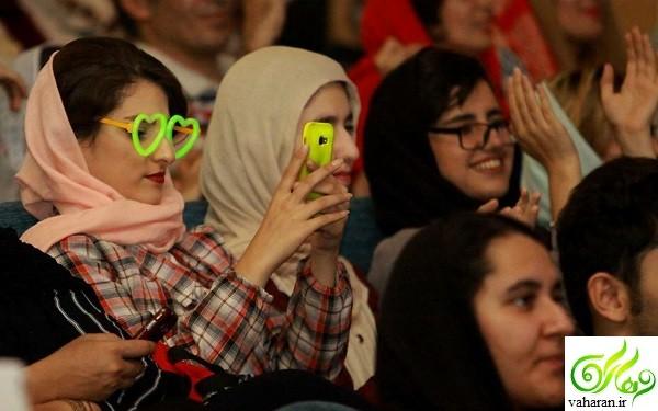 کنسرت محمدرضا گلزار در خرم آباد,عکس کنسرت محمدرضا گلزار در خرم آباد,کنسرت محمدرضا گلزار در خرم آباد 96,کنسرت محمدرضا گلزار در خرم آباد 1396