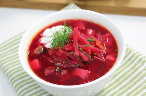 طرز تهیه سوپ برش روسی,سوپ برش روسی طرز تهیه,آموزش تهیه سوپ برش روسی,تهیه سوپ برش روسی,سوپ برش روسی تهیه,دستور تهیه سوپ برش روسی,دستور سوپ برش روسی