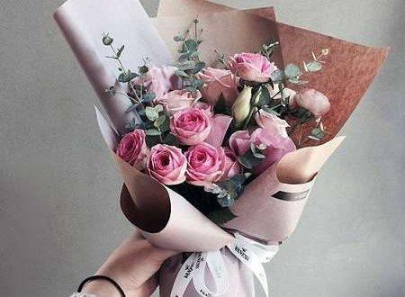 کاور گل,دوخت کاور گل,کیسه گل,کیسه برای گل,کاور برای گل,کاور برای دسته گل,کیسه برای دسته گل,هدیه عاشقانه,هدیه برای معشوق,دوخت کاور گل