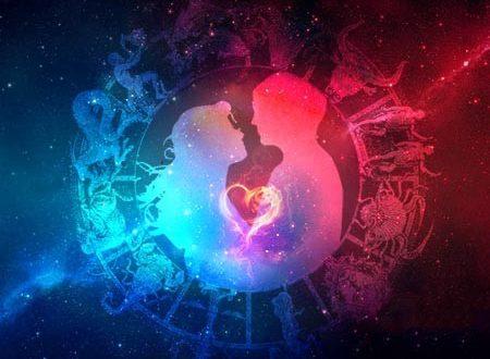 فال روزانه عشق : فال عشق روزانه ۱ اسفند ۹۶
