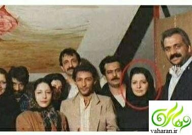 گوگوش قبل از خروج از ایران,گوگوش مهر 96,گوگوش بعد از انقلاب,عکس های گوگوش 96,گوگوش 96,گوگوش سال 96,گوگوش در سال 96,گوگوش خواننده زن ایرانی مشهور