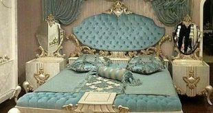مدل سرویس خواب عروس,مدل تخت خواب دونفره,,سرویس خواب عروس,سرویس خواب عروس و داماد,سرویس خواب عروس با قیمت,سرویس خواب عروس و داماد با قیمت