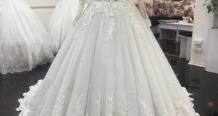 مدل لباس عروس 2018,مدل لباس عروس 97,لباس عروس جدید 2018,لباس عروس جدید 97,لباس عروس 2018,لباس عروس 97,مدل جدید لباس عروس 2018,مدل جدید لباس عروس 97