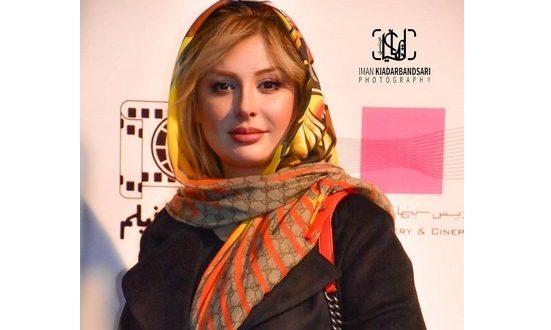 عکس های بازیگران زن و مرد ایرانی در شبکه های اجتماعی (سری سوم)