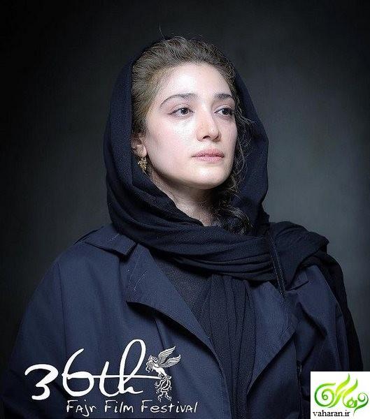 جشنواره فیلم فجر 36,جشنواره فیلم فجر 96,سی و ششمین جشنواره فیلم فجر,سی و ششمین جشنواره فیلم فجر 96