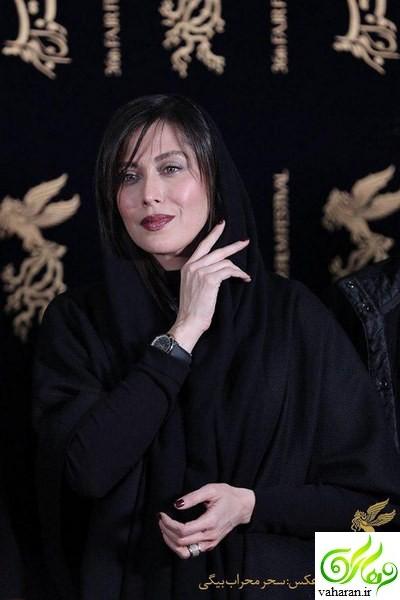 مهتاب کرامتی در جشنواره فیلم فجر 96,مهتاب کرامتی در جشنواره فیلم فجر 36,مهتاب کرامتی در سی و ششمین جشنواره فیلم فجر 96