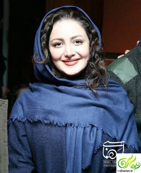 شیلا خداداد در جشنواره فیلم فجر 96,شیلا خداداد سی و ششمین جشنواره فیلم فجر 96,شیلا خداداد در جشنواره فیلم فجر 36