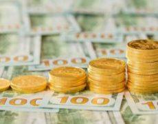 قیمت روز سکه و طلا ۱۰ اردیبهشت ۱۳۹۷