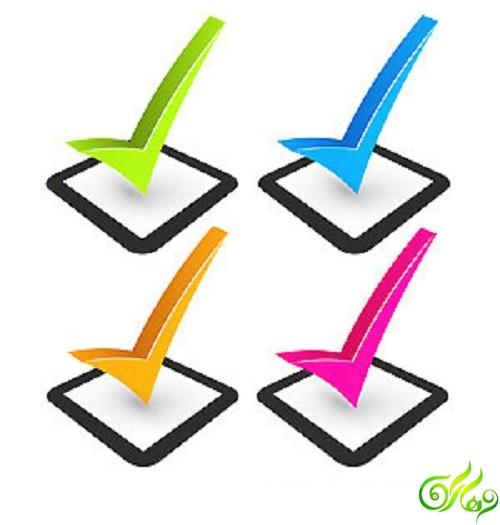 3 معمای هیجان انگیز برای اینکه انتخاب های درستی داشته باشیم