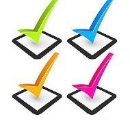 ۳ معمای هیجان انگیز برای اینکه انتخاب های درستی داشته باشیم