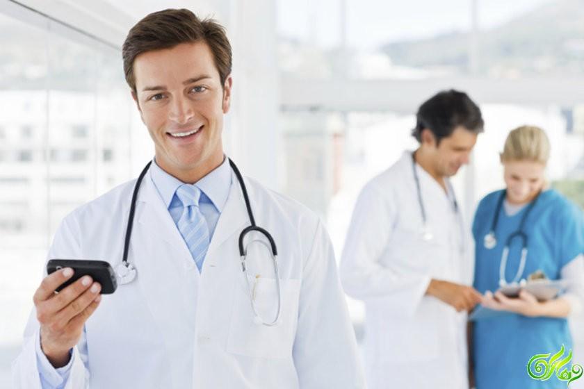 بیماری هایی که بانوان نسبت به آقایان بیشتر در معرض خطر آنها هستند