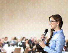 نکاتی برای یک سخنرانی عمومی و تاثیر گذار