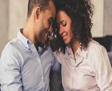 ابراز عشق : چگونه ابراز عشق کنیم – ابراز عشق به همسر – راه های ابراز عشق به مردان (زنان)