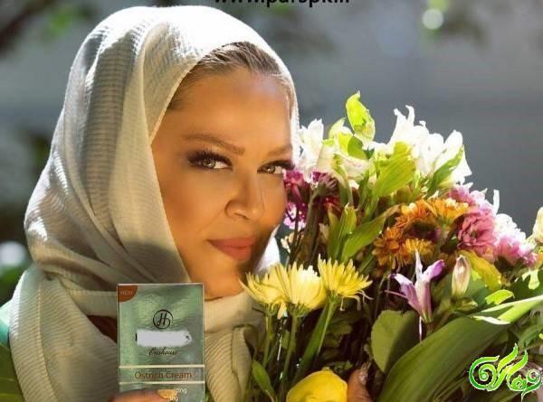 بیوگرافی امیرخسرو عباسی همسر دوم بهاره رهنما + عکس دخترش
