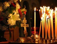 فال شمع امروز ۲۴ آبان ۱۳۹۷