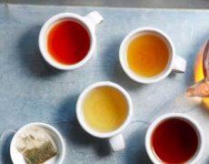 فال چای امروز ۱۵ بهمن ۱۳۹۸