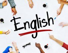 فال انگلیسی امروز 15 آذر 1397
